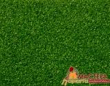 Искусственная трава Balta Garden Verde