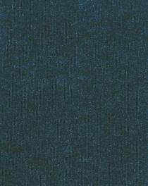 Ковролин Sintelon RS  Global 44811 синий