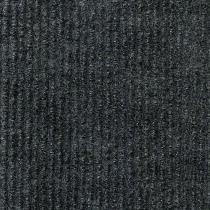 Ковролин Технолайн  ФлорТ Экспо 01001 Серый