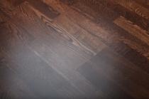 Паркетная доска BAUM Classic Дуб кофе №9