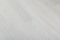Паркетная доска BAUM Comfort Plus 48 Дуб Бланж