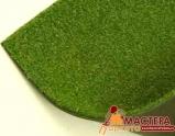 Искусственная трава Дюна-Тафт