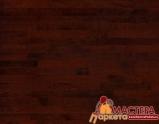 Паркетная доска Barlinek  Дуб Cherry Chocolate