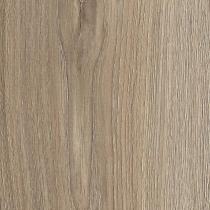 Ламинат Kastamonu Floorpan Blue  038