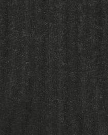 Ковролин Sintelon RS  Global 66811 черный