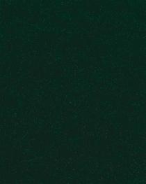 Ковролин Sintelon  Global G-54811 зеленый