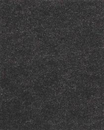 Ковролин Sintelon  Global G-11811 коричневый
