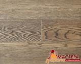 Массив доска Amber Wood Nature Дуб Коттедж 125 мм