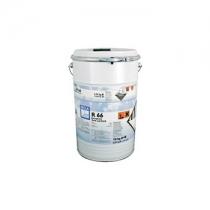 IBOLA R 66 / 10 кг влагоизолирующая двухкомпонентная грунтовка