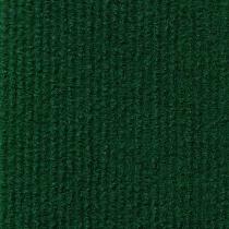 Ковролин Технолайн  ФлорТ Экспо 06017 Зеленый
