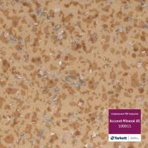 Антистатический линолеум  Tarkett  Acczent Mineral As 100011