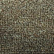 Ковролин Зартекс  Рондо 68 коричневый