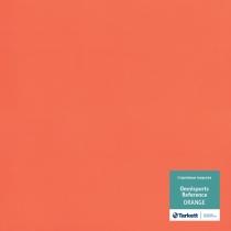 Спортивные покрытия Tarkett  Omnisports Reference Orange
